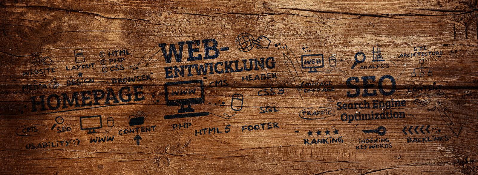 Astrotel Internetmarketing und Webdesign aus Berlin / Brandenburg. Internetservice, Onlinemarketing, Suchmaschinenoptimierung (SEO) und Programmierung.